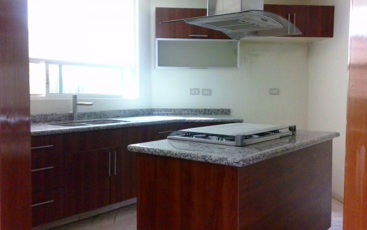 Foto de casa en condominio en renta en, real de zavaleta, puebla, puebla, 1823830 no 03