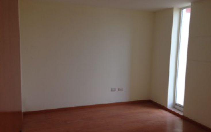 Foto de casa en condominio en renta en, real de zavaleta, puebla, puebla, 1823830 no 04