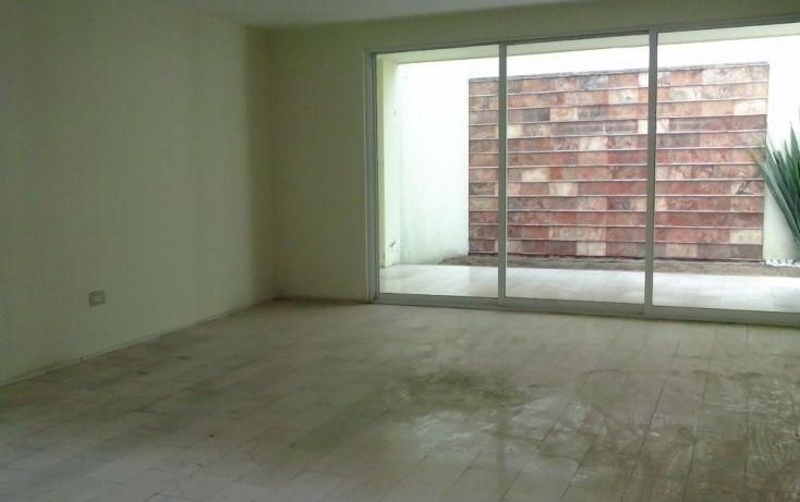 Foto de casa en condominio en renta en, real de zavaleta, puebla, puebla, 1823830 no 05