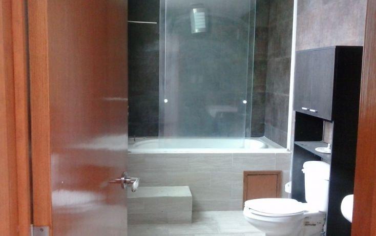Foto de casa en condominio en renta en, real de zavaleta, puebla, puebla, 1823830 no 06