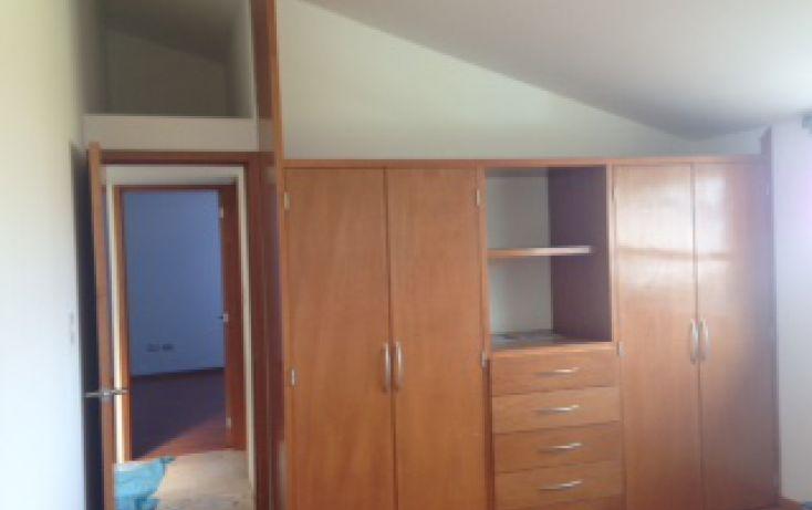 Foto de casa en condominio en renta en, real de zavaleta, puebla, puebla, 1823830 no 07
