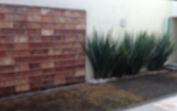 Foto de casa en condominio en renta en, real de zavaleta, puebla, puebla, 1823830 no 09