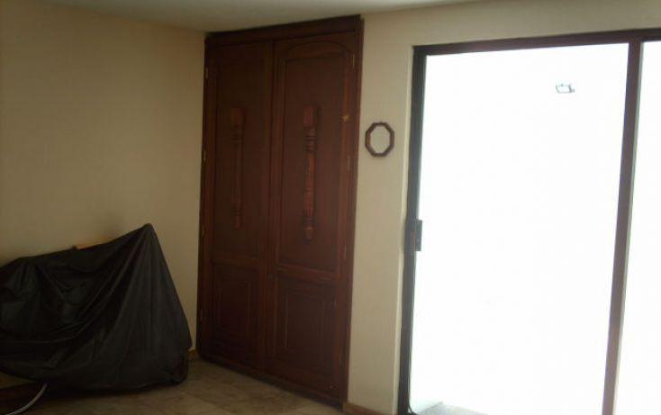 Foto de casa en condominio en venta en, real de zavaleta, puebla, puebla, 2014932 no 02