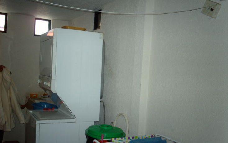 Foto de casa en condominio en venta en, real de zavaleta, puebla, puebla, 2014932 no 04
