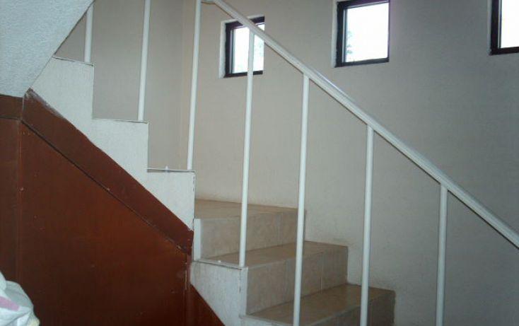 Foto de casa en condominio en venta en, real de zavaleta, puebla, puebla, 2014932 no 05