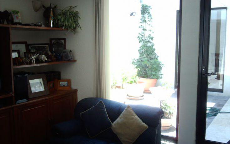 Foto de casa en condominio en venta en, real de zavaleta, puebla, puebla, 2014932 no 06