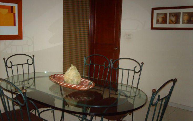 Foto de casa en condominio en venta en, real de zavaleta, puebla, puebla, 2014932 no 07