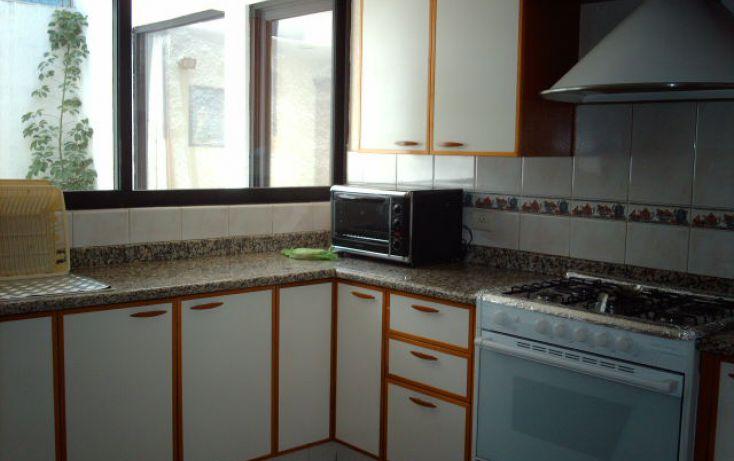 Foto de casa en condominio en venta en, real de zavaleta, puebla, puebla, 2014932 no 08