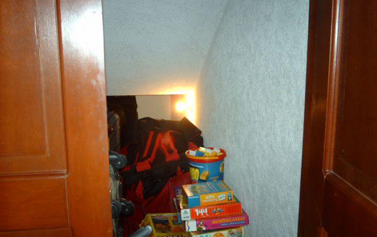 Foto de casa en condominio en venta en, real de zavaleta, puebla, puebla, 2014932 no 09