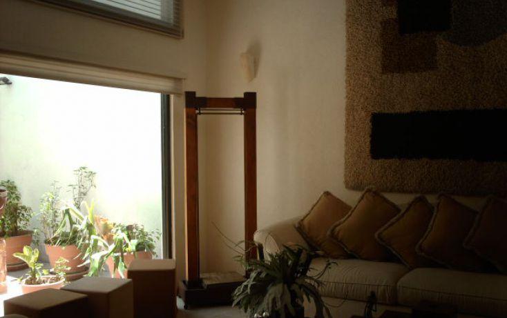 Foto de casa en condominio en venta en, real de zavaleta, puebla, puebla, 2014932 no 10