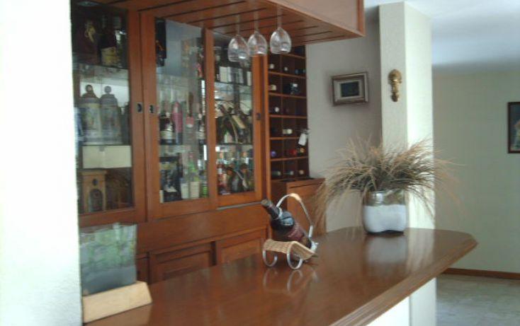 Foto de casa en condominio en venta en, real de zavaleta, puebla, puebla, 2014932 no 14