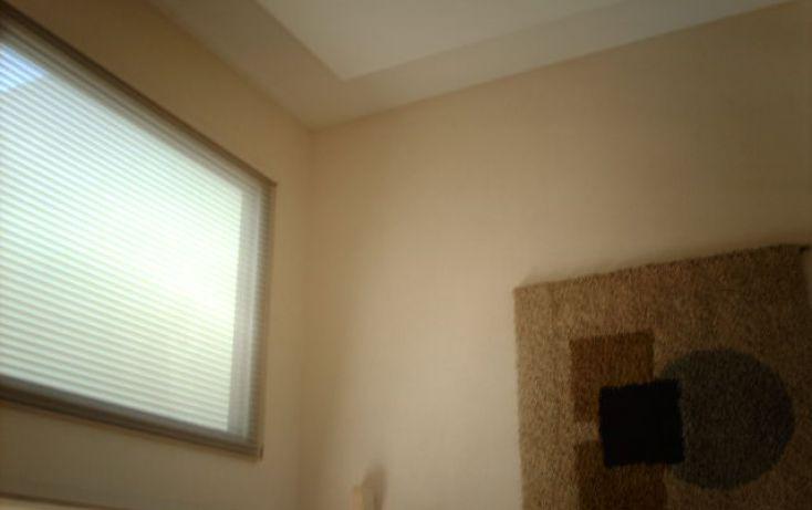 Foto de casa en condominio en venta en, real de zavaleta, puebla, puebla, 2014932 no 15