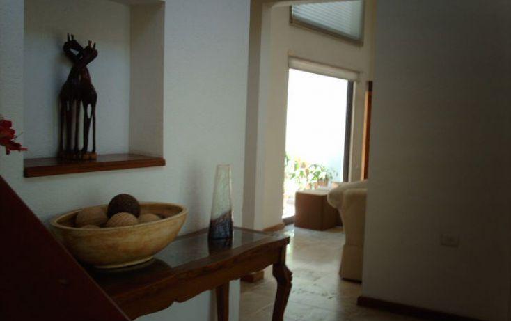 Foto de casa en condominio en venta en, real de zavaleta, puebla, puebla, 2014932 no 17