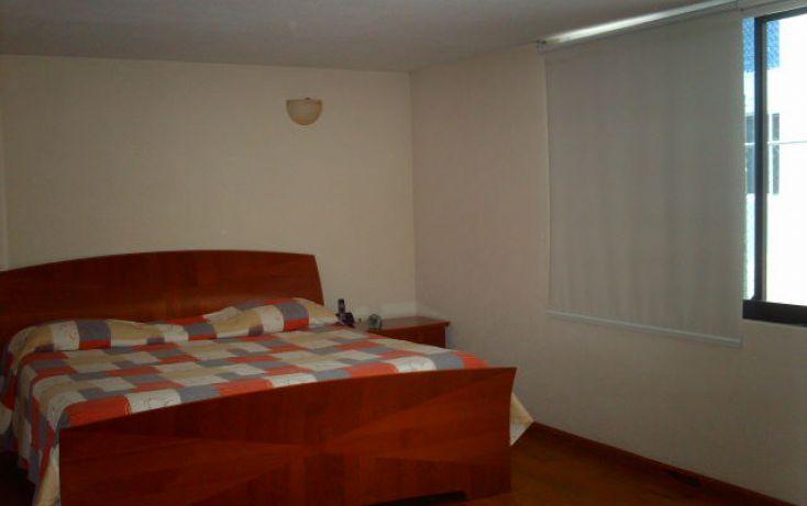 Foto de casa en condominio en venta en, real de zavaleta, puebla, puebla, 2014932 no 20