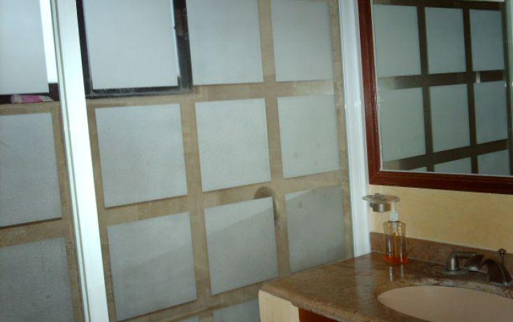 Foto de casa en condominio en venta en, real de zavaleta, puebla, puebla, 2014932 no 22