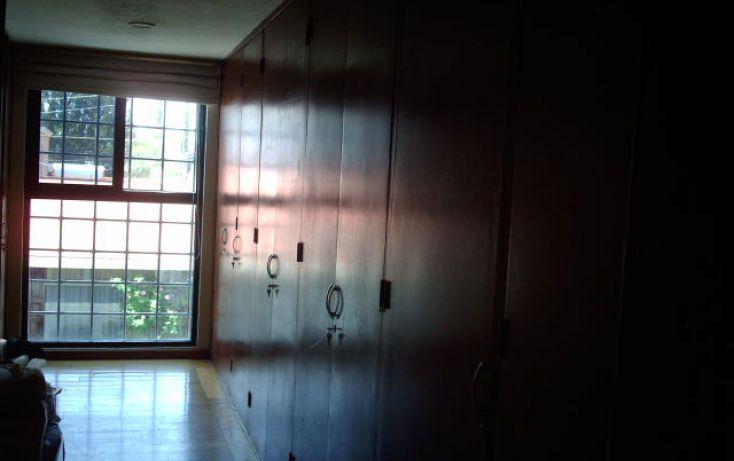 Foto de casa en condominio en venta en, real de zavaleta, puebla, puebla, 2014932 no 24