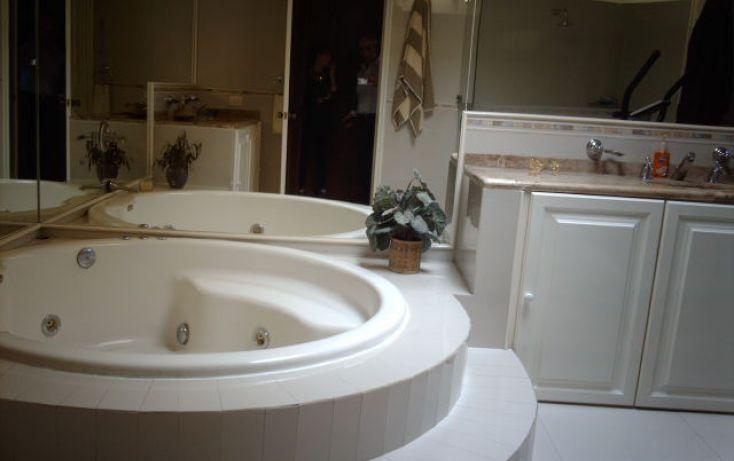 Foto de casa en condominio en venta en, real de zavaleta, puebla, puebla, 2014932 no 25