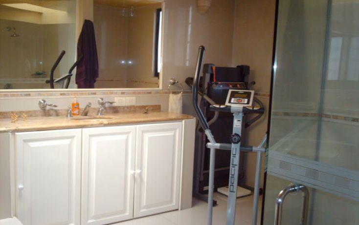 Foto de casa en condominio en venta en, real de zavaleta, puebla, puebla, 2014932 no 26