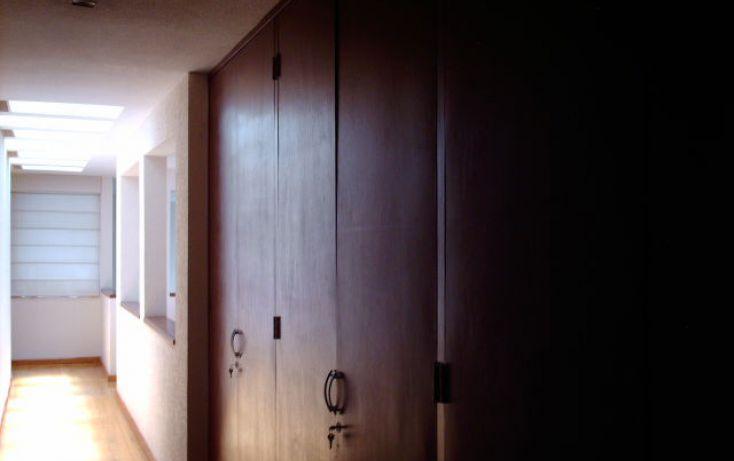 Foto de casa en condominio en venta en, real de zavaleta, puebla, puebla, 2014932 no 27