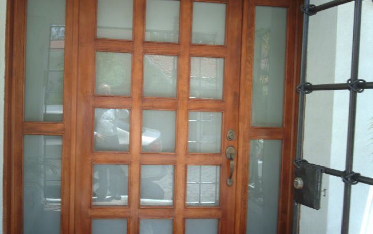 Foto de casa en condominio en venta en, real de zavaleta, puebla, puebla, 2014932 no 31