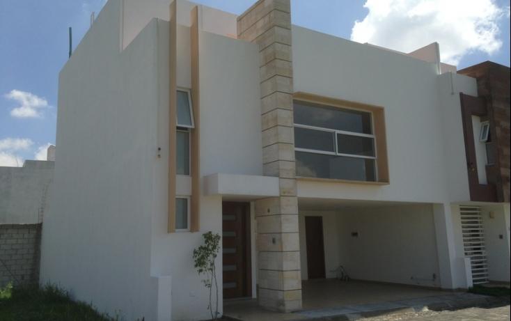 Foto de casa en venta en, real de zavaleta, puebla, puebla, 586217 no 02
