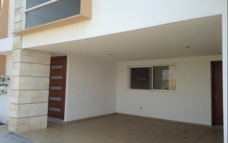 Foto de casa en venta en, real de zavaleta, puebla, puebla, 586217 no 03