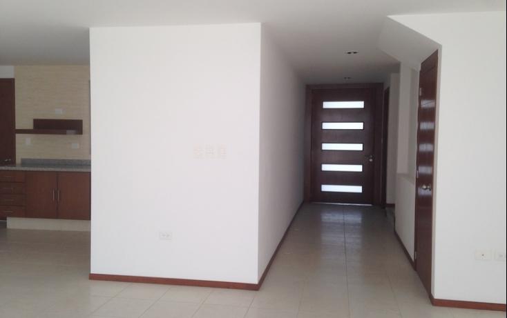 Foto de casa en venta en, real de zavaleta, puebla, puebla, 586217 no 04