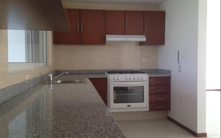 Foto de casa en venta en, real de zavaleta, puebla, puebla, 586217 no 07