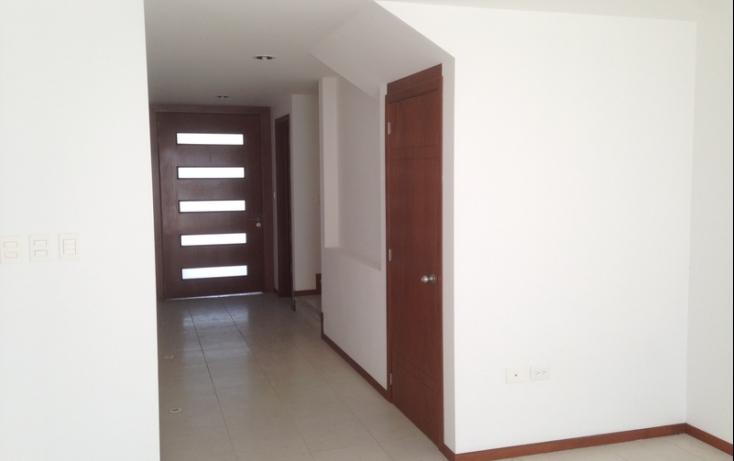 Foto de casa en venta en, real de zavaleta, puebla, puebla, 586217 no 08