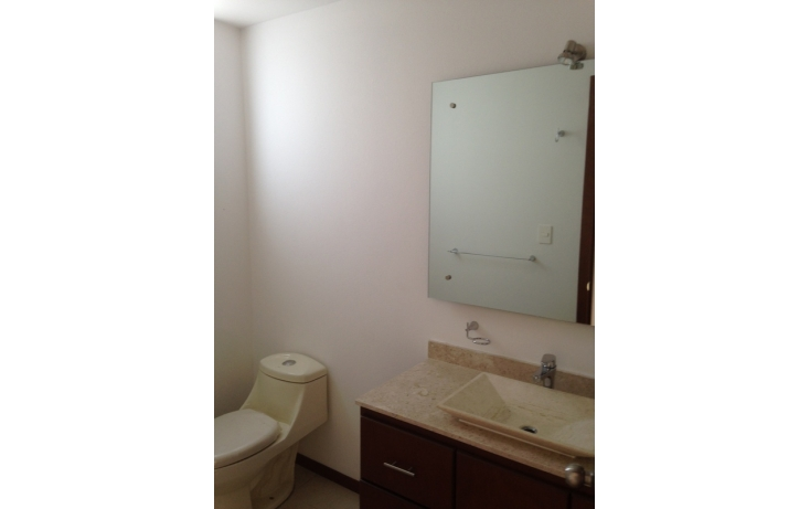 Foto de casa en venta en, real de zavaleta, puebla, puebla, 586217 no 09