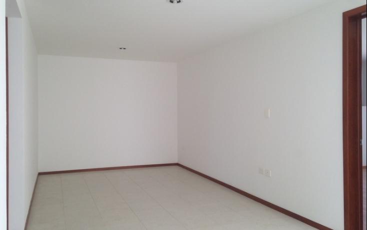 Foto de casa en venta en, real de zavaleta, puebla, puebla, 586217 no 10