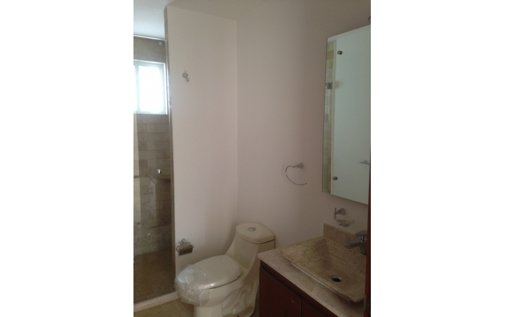 Foto de casa en venta en, real de zavaleta, puebla, puebla, 586217 no 12