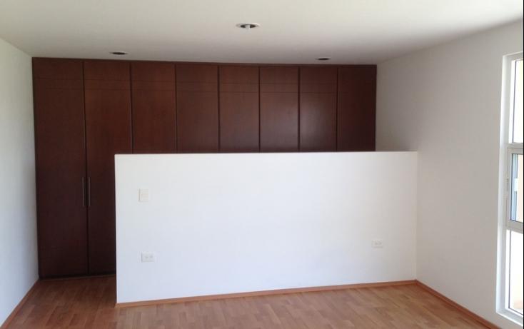 Foto de casa en venta en, real de zavaleta, puebla, puebla, 586217 no 13