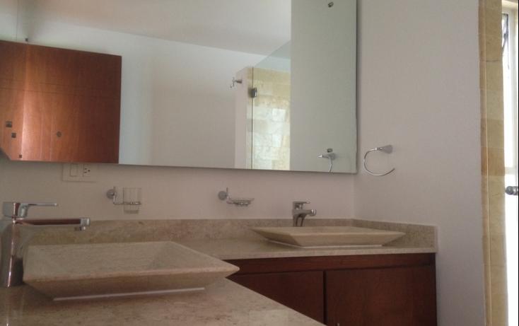 Foto de casa en venta en, real de zavaleta, puebla, puebla, 586217 no 15