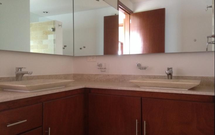 Foto de casa en venta en, real de zavaleta, puebla, puebla, 586217 no 16