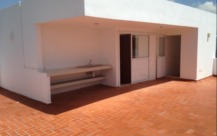 Foto de casa en venta en, real de zavaleta, puebla, puebla, 586217 no 17