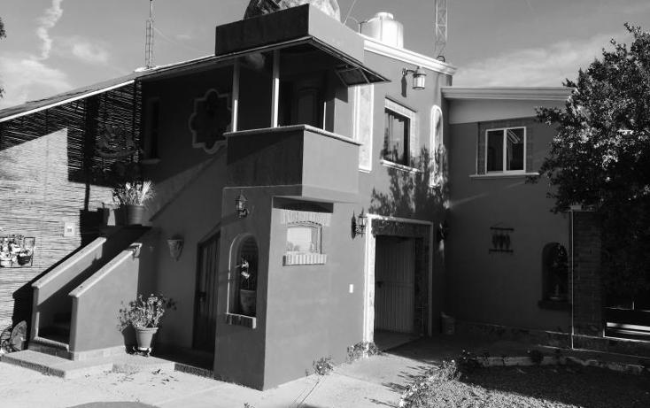 Foto de casa en venta en  , real del alamito, hermosillo, sonora, 1760940 No. 14