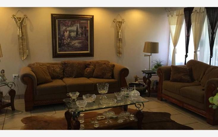 Foto de casa en venta en  , real del alamito, hermosillo, sonora, 1760940 No. 43