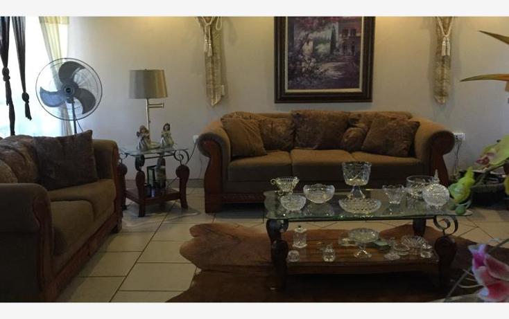 Foto de casa en venta en  , real del alamito, hermosillo, sonora, 1760940 No. 44