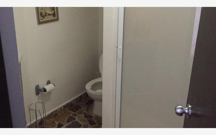 Foto de casa en venta en  , real del alamito, hermosillo, sonora, 1760940 No. 48