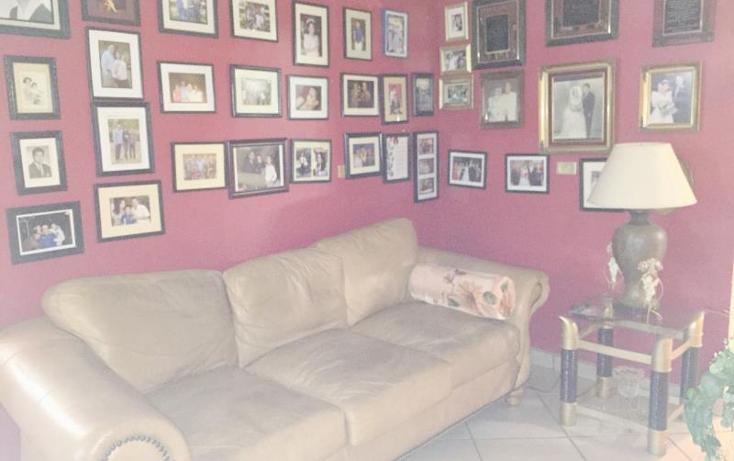 Foto de casa en venta en  , real del alamito, hermosillo, sonora, 1760940 No. 55