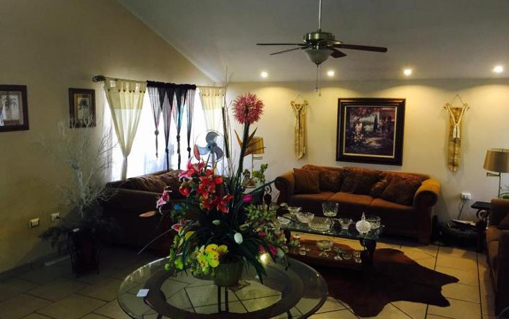 Foto de casa en venta en  , real del alamito, hermosillo, sonora, 1760940 No. 58