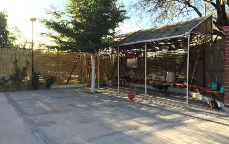 Foto de casa en venta en, real del alamito, hermosillo, sonora, 1771512 no 02