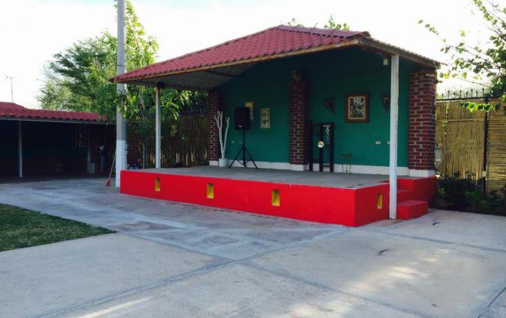 Foto de casa en venta en, real del alamito, hermosillo, sonora, 1771512 no 03