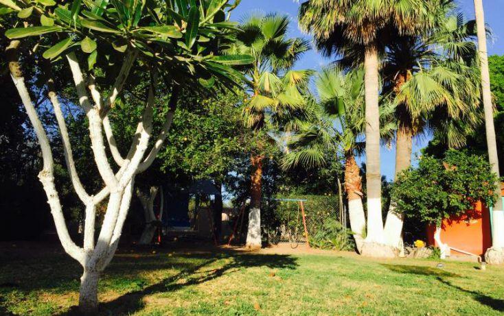 Foto de casa en venta en, real del alamito, hermosillo, sonora, 1771512 no 04