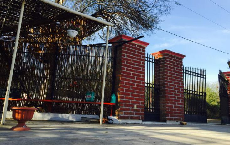 Foto de casa en venta en, real del alamito, hermosillo, sonora, 1771512 no 05