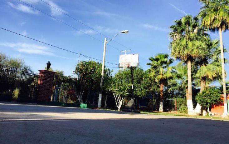 Foto de casa en venta en, real del alamito, hermosillo, sonora, 1771512 no 07