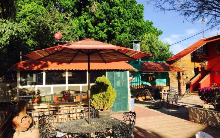 Foto de casa en venta en, real del alamito, hermosillo, sonora, 1771512 no 08