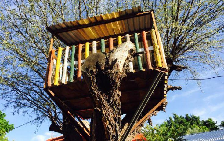 Foto de casa en venta en, real del alamito, hermosillo, sonora, 1771512 no 09
