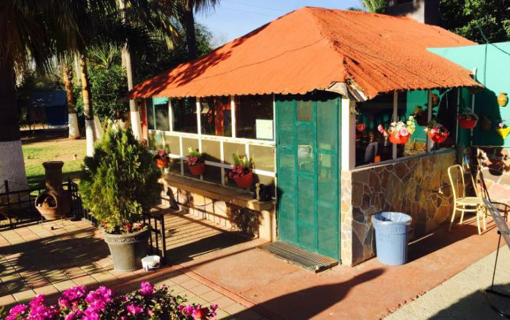 Foto de casa en venta en, real del alamito, hermosillo, sonora, 1771512 no 13